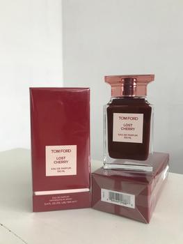 LOST CHERRY EAU DE PARFUM 100 ML WOMEN PERFUME ORIGINAL guepard fashion perfume by guepard for women eau de parfum spray 3 4 oz 100 ml