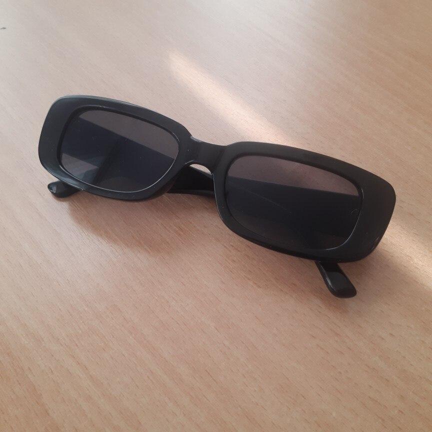 משקפי שמש לאישה דגם 1870 photo review