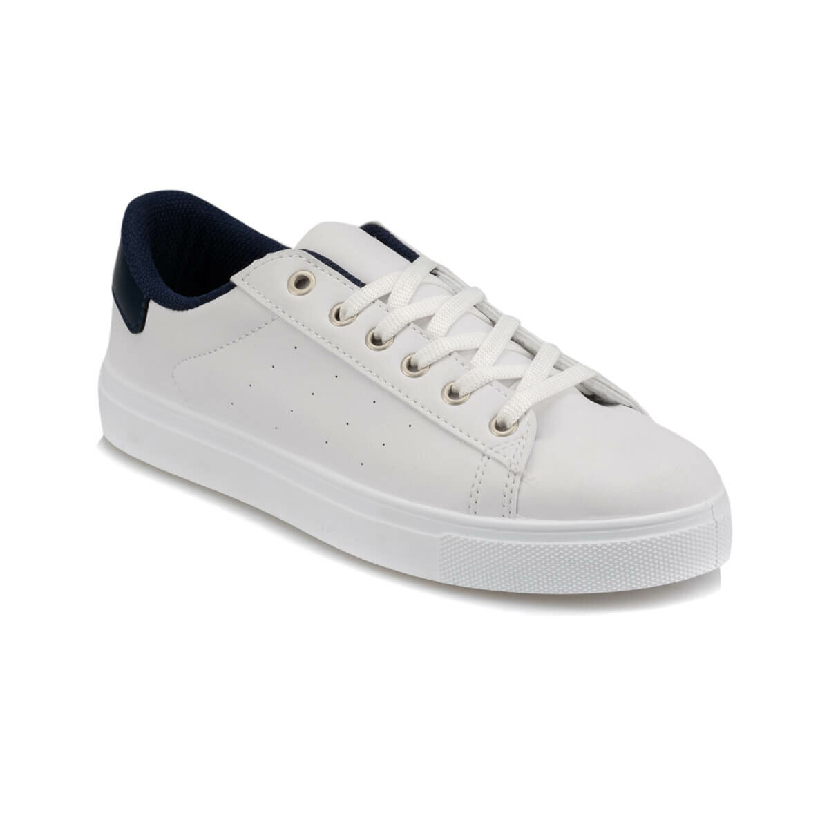 FLO 92.354921.Z Navy Blue Women 'S Sneaker Shoes Polaris