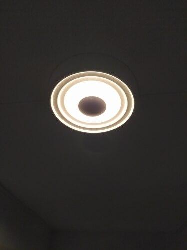 -- Corredor Lâmpada Interior