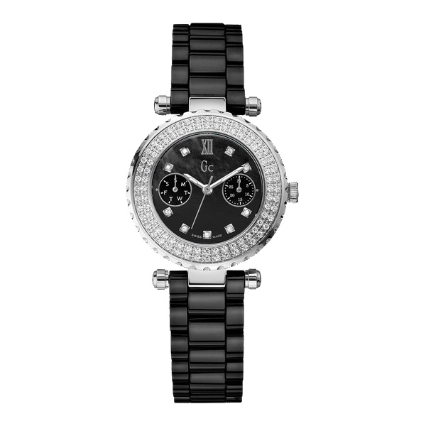 Ladies' Watch Guess A28102L2 (36 mm) title=