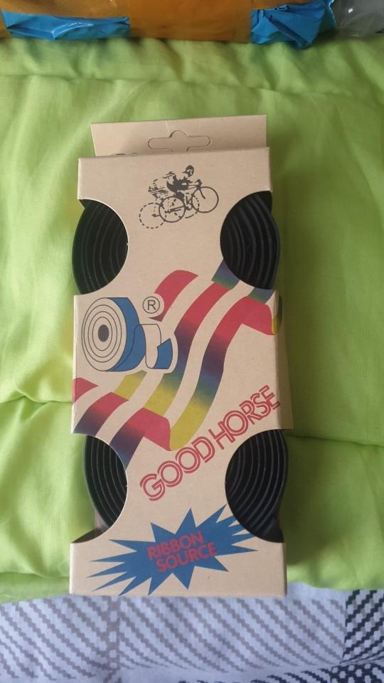 Waterproof Bicycle Handlebar Tape photo review