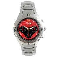 Relógio masculino chronotech CT7217-04M (40mm)