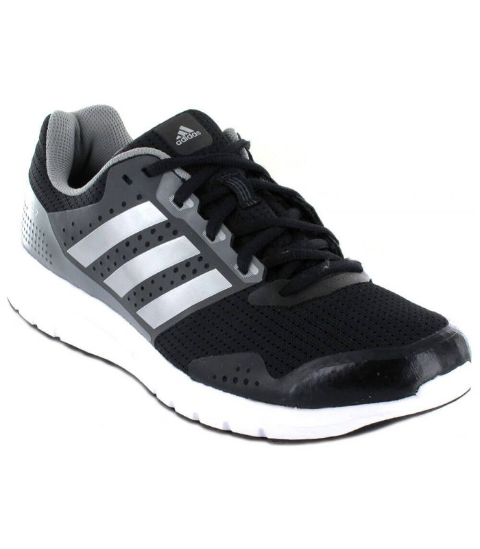 Adidas Duramo 7 Black