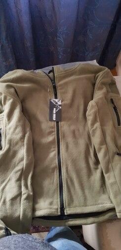 Jaq. caminhada térmica caBolsa jaquetas