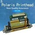 Good quality!Spectra print head 512 15pl 35pl polaris printedhead for outdoor printer