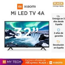 Xiaomi Mi LED TV 4A, Smart TV 32