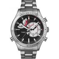 Man Watch Timex Analog Tw2P73000