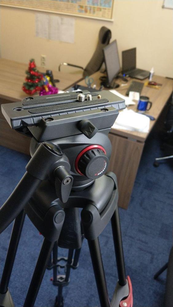 -- Câmera filmadora filmadora