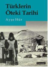La otra fecha de la literatura libre de islas turcas Bu Secuencia de biblioteca libre de Yayıncılık Bu (turco)