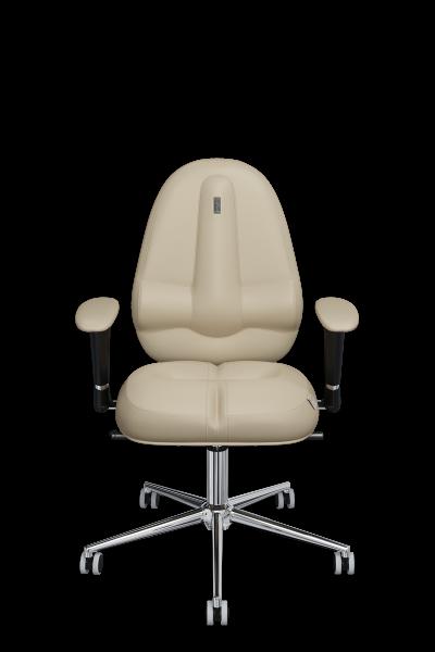 Chair Ergonomically Kulik System-CLASSIC