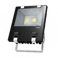 Venta https://ae01.alicdn.com/kf/Ua7c96b3b94f8459889067c2556faa83el/Proyector LED 100W de Exterior IP65 Cromo 4000K Eilen.jpg