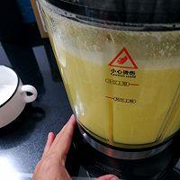 玉米小米汁的做法图解8