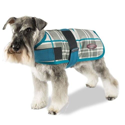 Coat + Trendy Breathe Comfort Aqua COAT + TRENDY BREATHE COMFORT AQUA 70CM