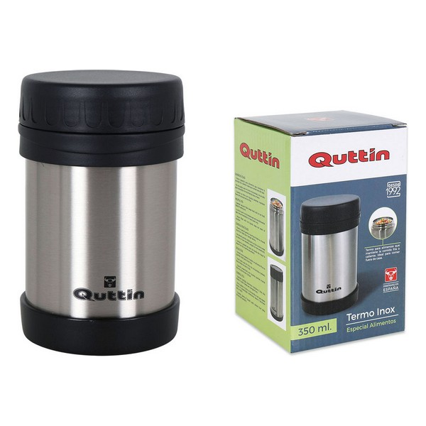 Thermos For Food Quttin 350 Ml