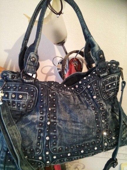 -- Design Vintage Bolsas