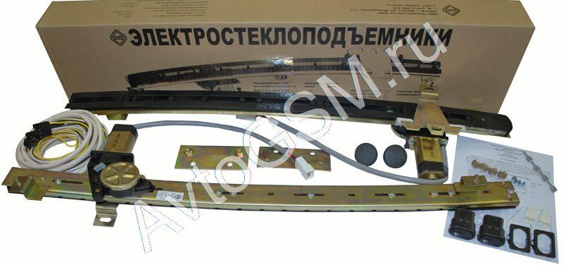 Электрические стеклоподъемники Форвард для автомобилей ГАЗ 3302, 3221, 2752, 2217 (Газель, Соболь, Баргузин) + Интеллектуальный стеклоподъемник    АлиЭкспресс