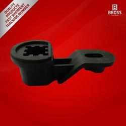 Bross BDP225 Kursi Pengatur Klip untuk Megane 2