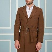 PLT8382 Пальто DEWBERRY-CAMEL