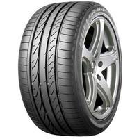 Bridgestone 265/45 YR20 104Y Runflat D U.h/P Sport  4x4|Wielen|   -