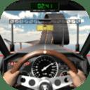 赛车特技表演游戏官方版