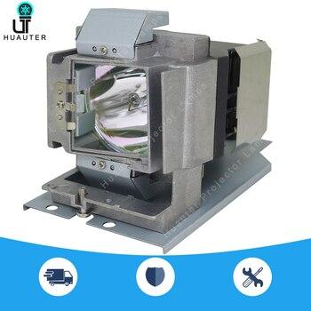 5811117901-SVV Projector Lamp with Housing for VIVITEK D803W, D803W-3D, D8050W-3D, D805W, D865W, D910HD,H1185HD, H182HD