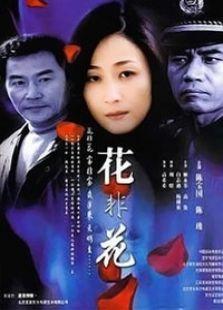 巾帼大将军粤语版