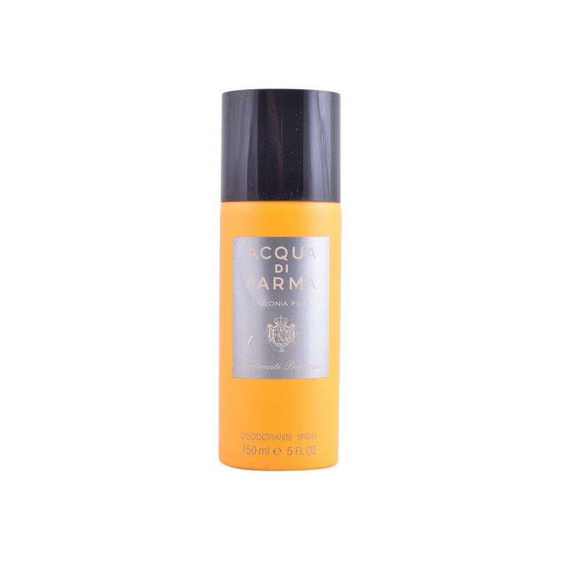 Deodorant Spray Cologne Pure Acqua Di Parma (150 Ml)