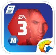 FIFA ONLINE 3足球在线