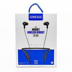 Наушники Bluetooth Гарнитура RT-585/582/583/586