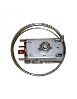 Thermostat kühlschrank Fagor -14 -27 4 ° C 383310CNK