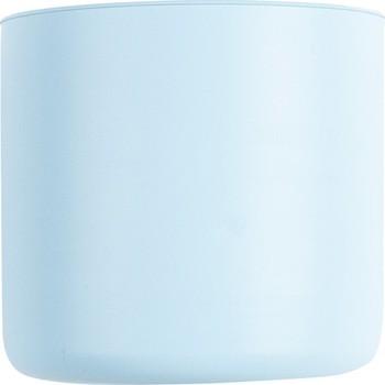Oioi Mini kubek niebieski tanie i dobre opinie Mężczyzna 7-12m TR (pochodzenie)