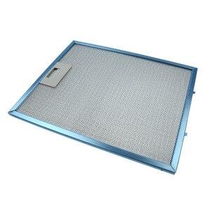 Image 1 - Máy Hút Mùi Bếp Lưới (Kim Loại Bộ Lọc Dầu Mỡ) Thay Thế Cho Viva VVA62U150 1 Miếng