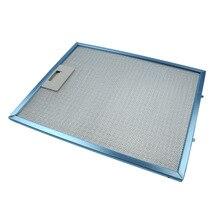 炊飯器フードメッシュフィルター (金属グリスフィルター) 交換ビバ VVA62U150 1 個