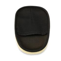 Car Wool cashmere Washing Gloves for Kia Sportage Ceed Sorento Cerato Forte 2018 2019 2020