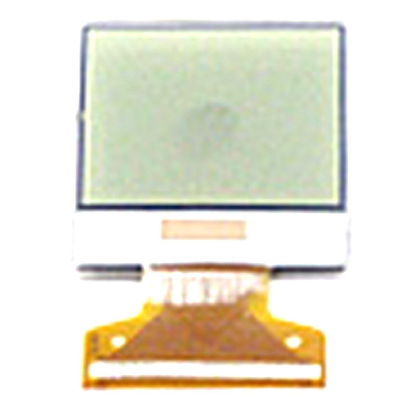 Фото - Lcd monitor Samsung N100 lcd monitor samsung a100 with cord flex