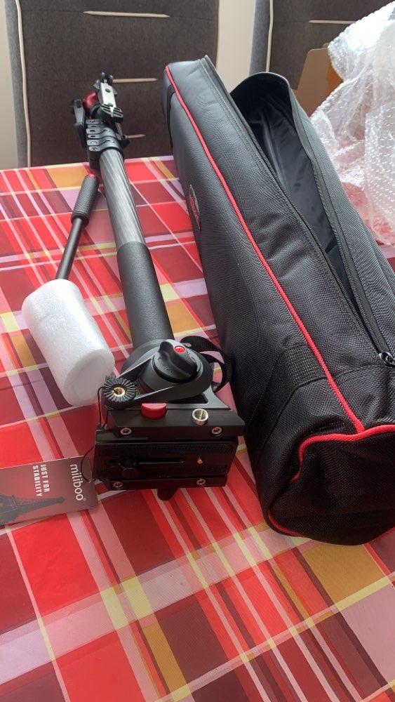 -- Câmera Miliboo Arrastar