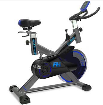 Exercise bike home bicycle indoor weight loss exercise spinning -Fh/Clover beast INDOOR