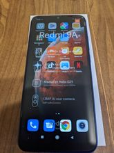 Friends very fast delivery, phone for your money fire. I recommend the store!!!!