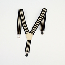Baby suspenders Y-Shape