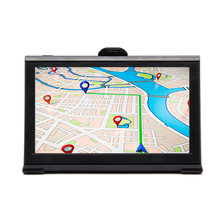 "Навигатор Eplutus GPS-709 экран 7"""