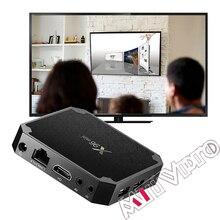 neotv android box MITVpro android samrt tV box only xxx  smart tv box olny Streaming media player