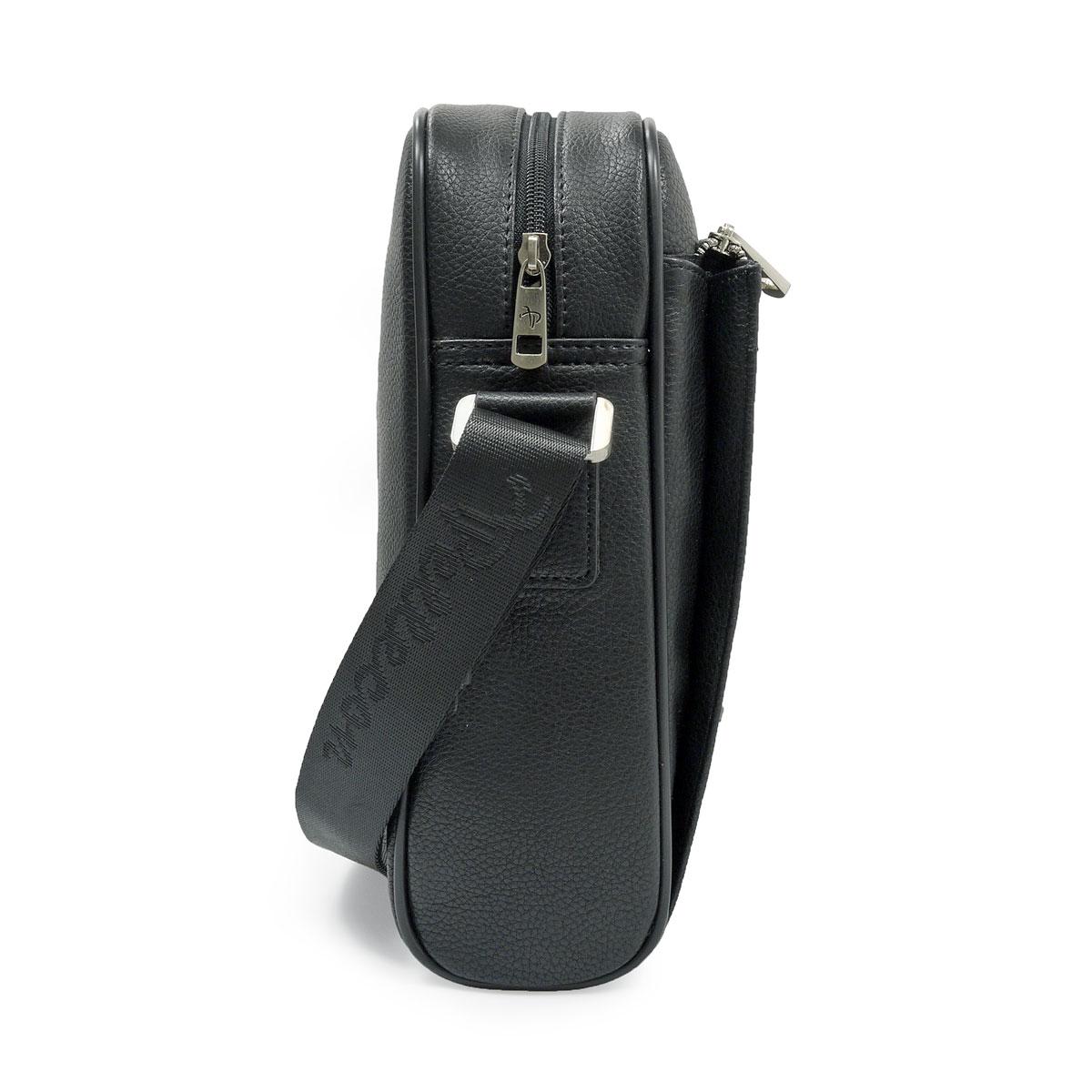 812-21387-1 Men's Bag Pellekon