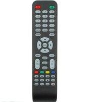 https://ae01.alicdn.com/kf/Ua8bc2f03dc604981acd95704730af256A/ร-โมทคอนโทรล-Vityaz-24l301c28-ต-วเล-อก-2-LCD-TV-32l301c18.jpg