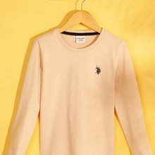 U.S. POLO ASSN. Standard Sweatshirt