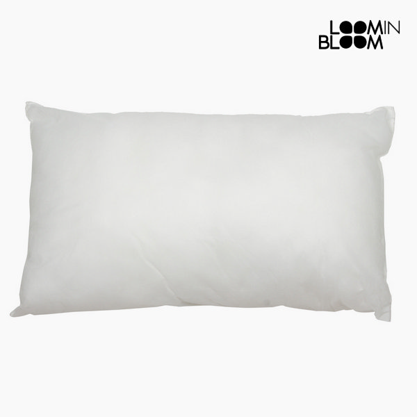 Cushion Padding (50 X 30 X 3 Cm) Polyester