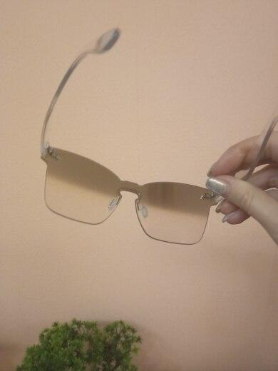 משקפי שמש לאישה דגם 1665 photo review