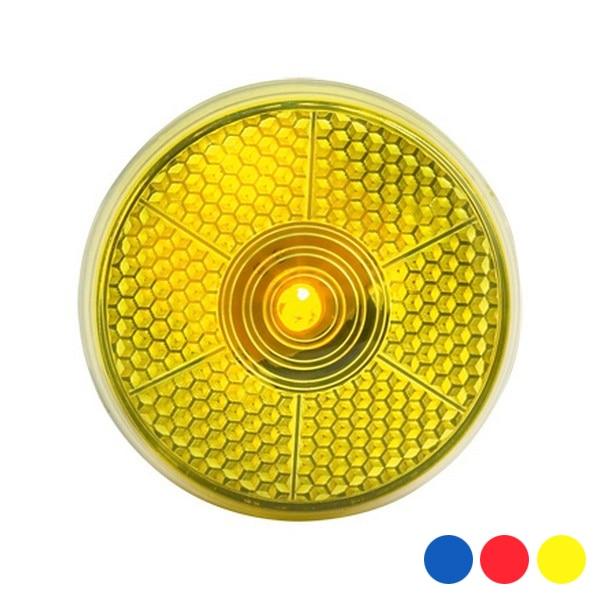 Clip LED Reflective 143025