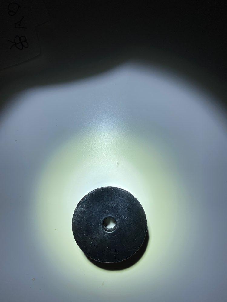 Baldinės kojelės (8 vnt.) photo review