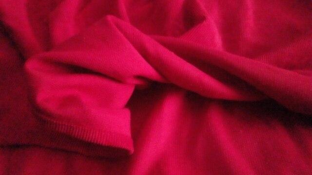Robe Femme High Quality Autumn Winter Women Corduroy Dress Long Sleeve Mori Girl Peter Pan Collar Vintage Dress Vestidos photo review